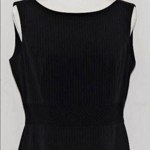 TAHARI DRESS-SIZE 10